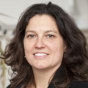 Ann van Griensven