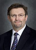 Nigel Quinn