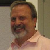Richard Hooper